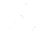 Logo Distriboissons