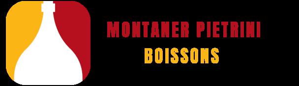 Montanerpietriniboissons